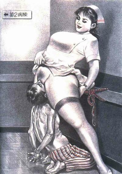 namio-harukawa-female-domination-artwork-at_image.jpg
