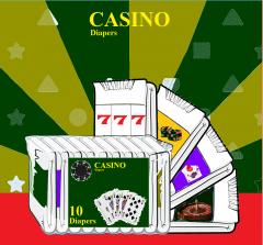 Casino Diapers.png