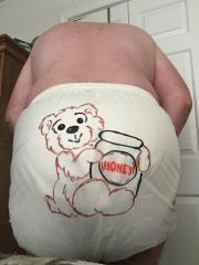 My Diaper Fun