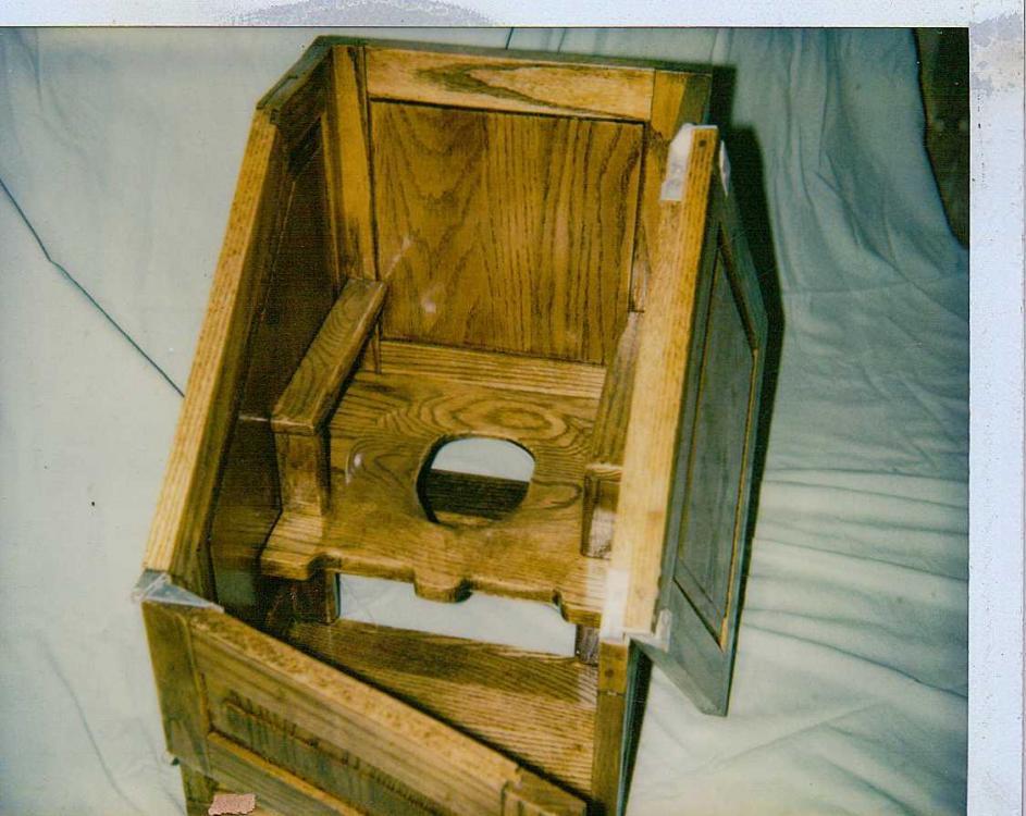 potty box.jpg