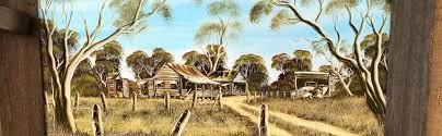 ABDL Australia