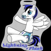 Lightning_Flash