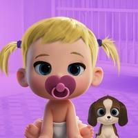 trans-baby-girl-shea