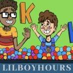 lilboyhours
