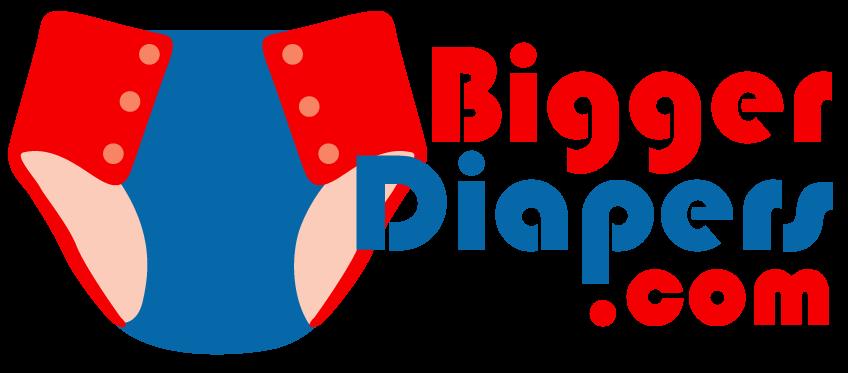 BiggerDiapers-tag.png