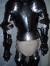 Rubber Panty Care - last post by Wet Knight