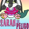 Sarah Penguin