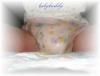 babypants1