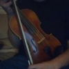 New little girl - last post by violinist108