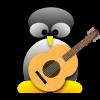 guitarguy94
