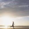 Sun_Dancer