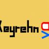 Keyrehn