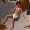 *New little boy* - last post by Little_Mikey