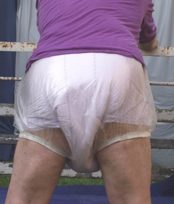 adult diaper lovers chatrooms