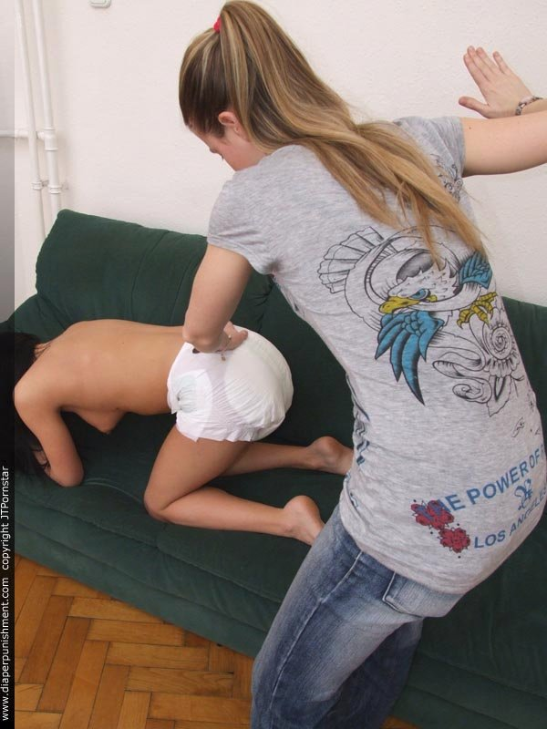 Stick bondage chat city stepdaughter Lucy